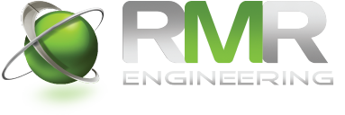 RMR Engineering